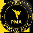 Pro Martial Arts - Northampton
